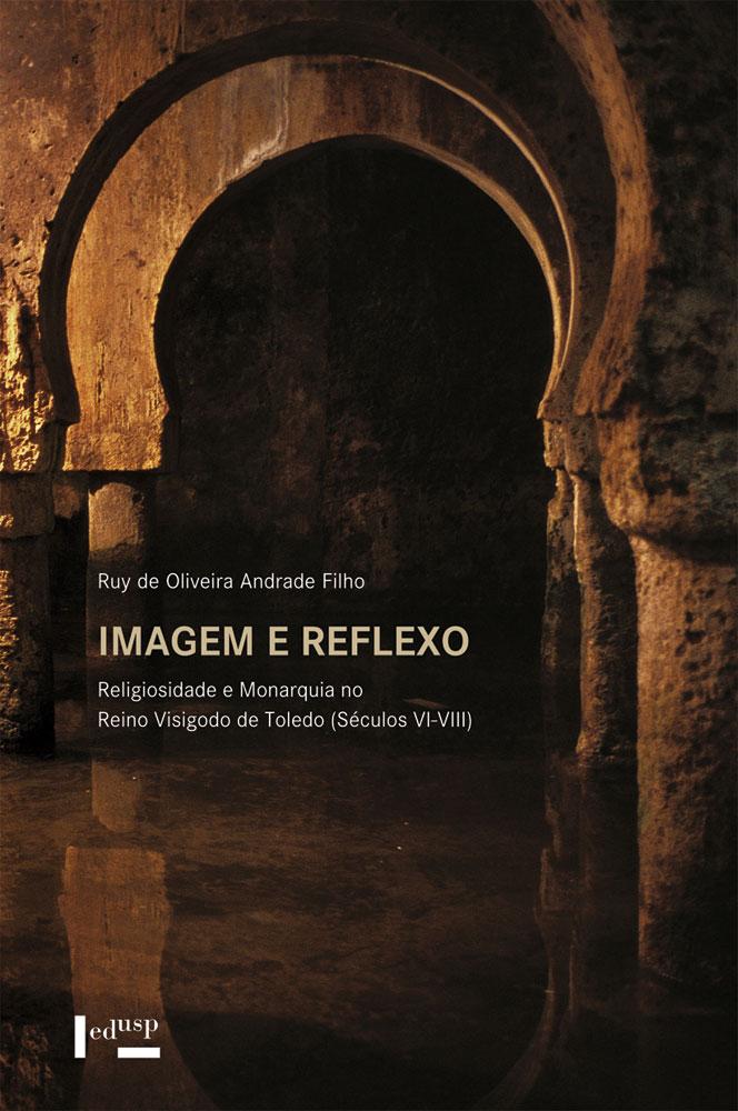 Capa de Imagem e Reflexo