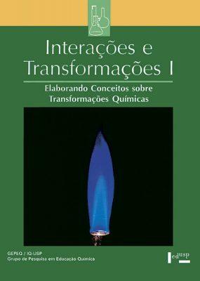 Interações e Transformações I - Aluno