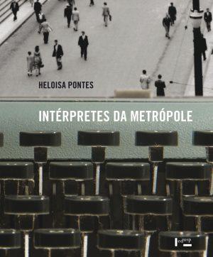 Intérpretes da Metrópole