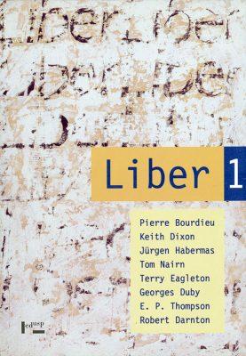 Liber 1