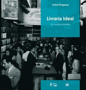 Livraria Ideal