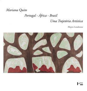 Mariana Quito