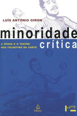 Minoridade Crítica