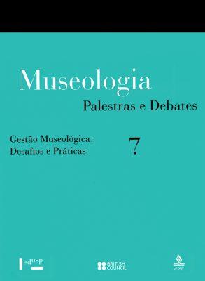 Museologia Vol. 7