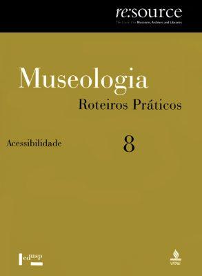 Museologia Vol. 8