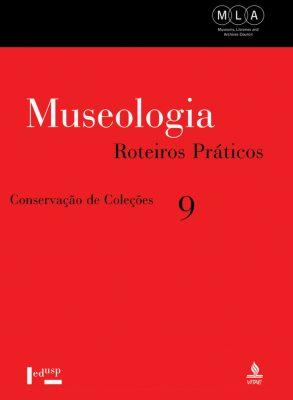 Museologia Vol. 9