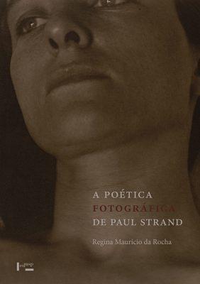 A Poética Fotográfica de Paul Strand