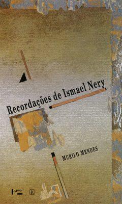 Recordações de Ismael Nery