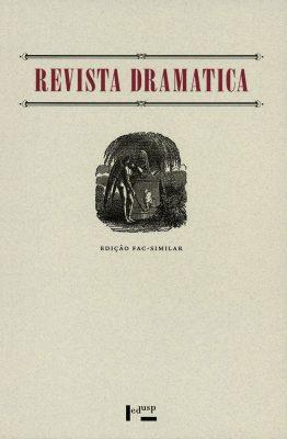 Revista Dramatica