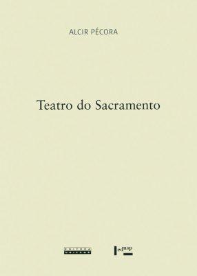 Teatro do Sacramento