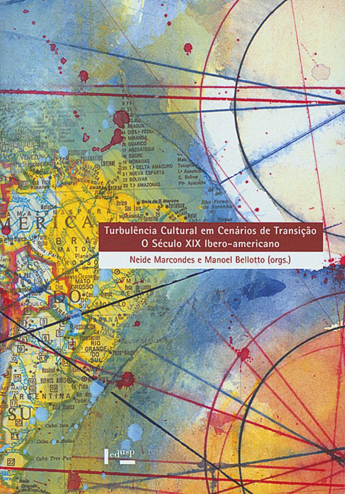 Capa de Turbulência Cultural em Cenários de Transição
