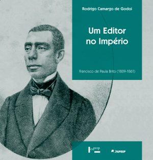 Um Editor no Império
