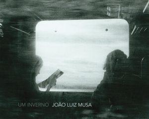 Um Inverno (1973-1974)