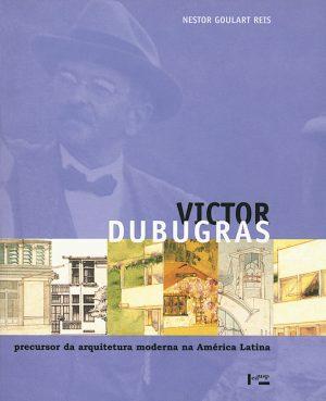 Victor Dubugras