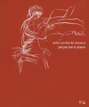 Willy Corrêa de Oliveira