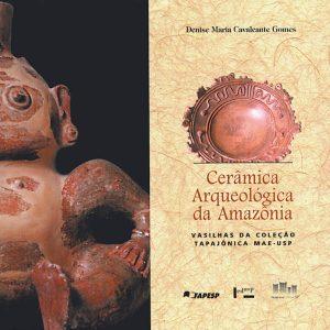 Cerâmica Arqueológica da Amazônia