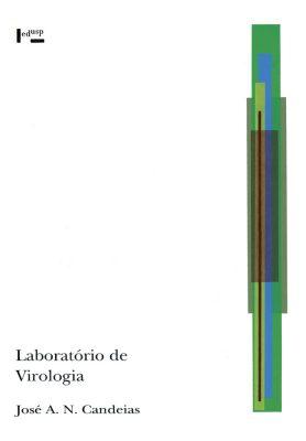 Capa de Laboratório de Virologia