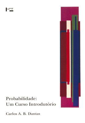 Capa de Probabilidade