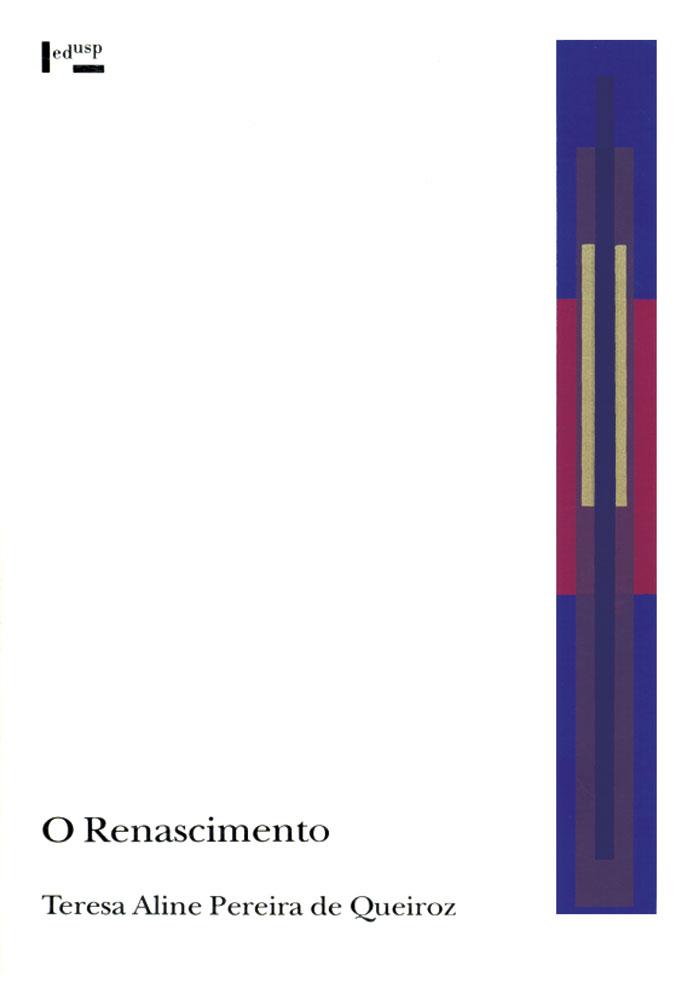 Capa de O Renascimento
