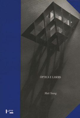 Capa de Óptica e Lasers