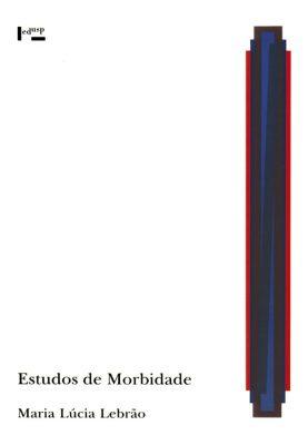 Capa de Estudos de Morbidade