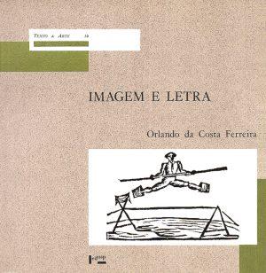 Imagem e Letra