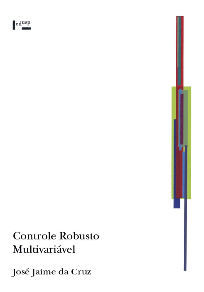 Capa de Controle Robusto Multivariável