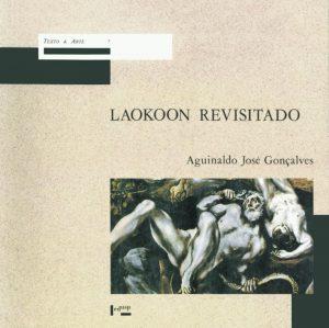 Laokoon Revisitado
