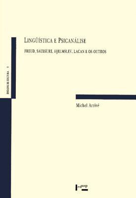 Linguística e Psicanálise