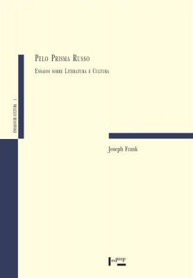 Capa de Pelo Prisma Russo