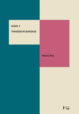 Capa de Saúde e Transdisciplinaridade