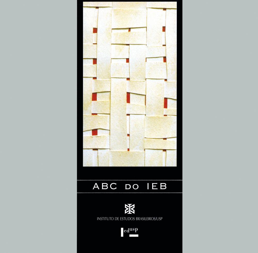 Capa de ABC do IEB