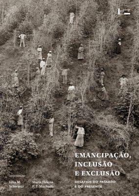 Capa de Emancipação, Inclusão e Exclusão