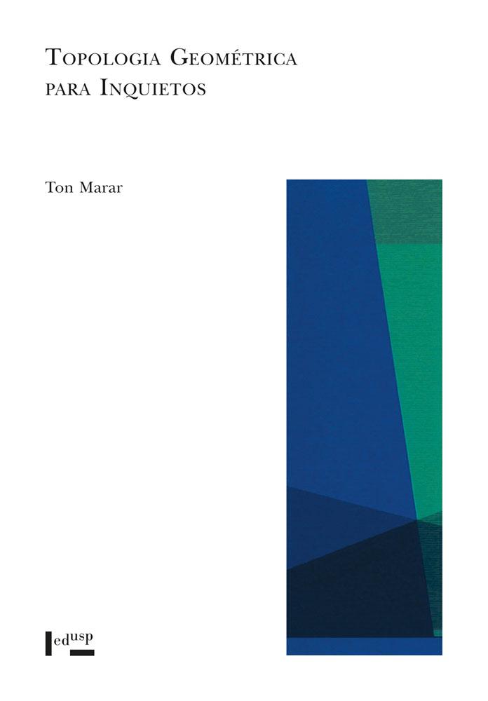 Capa de Topologia Geométrica para Inquietos