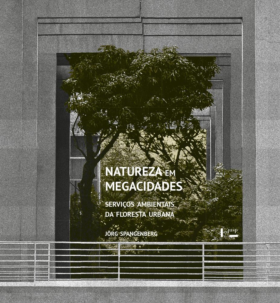 Natureza em Megacidades
