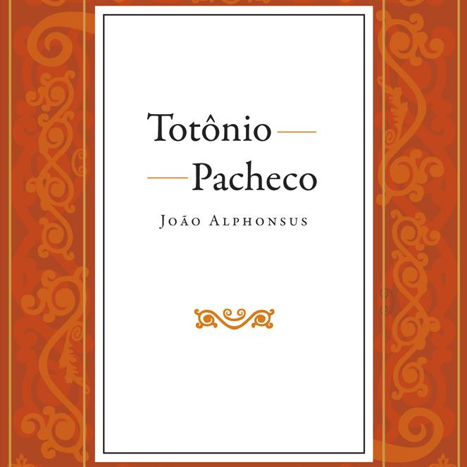 Totônio Pacheco