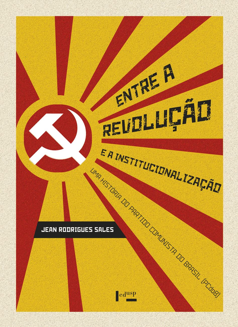 Entre a Revolução e a Industrialização