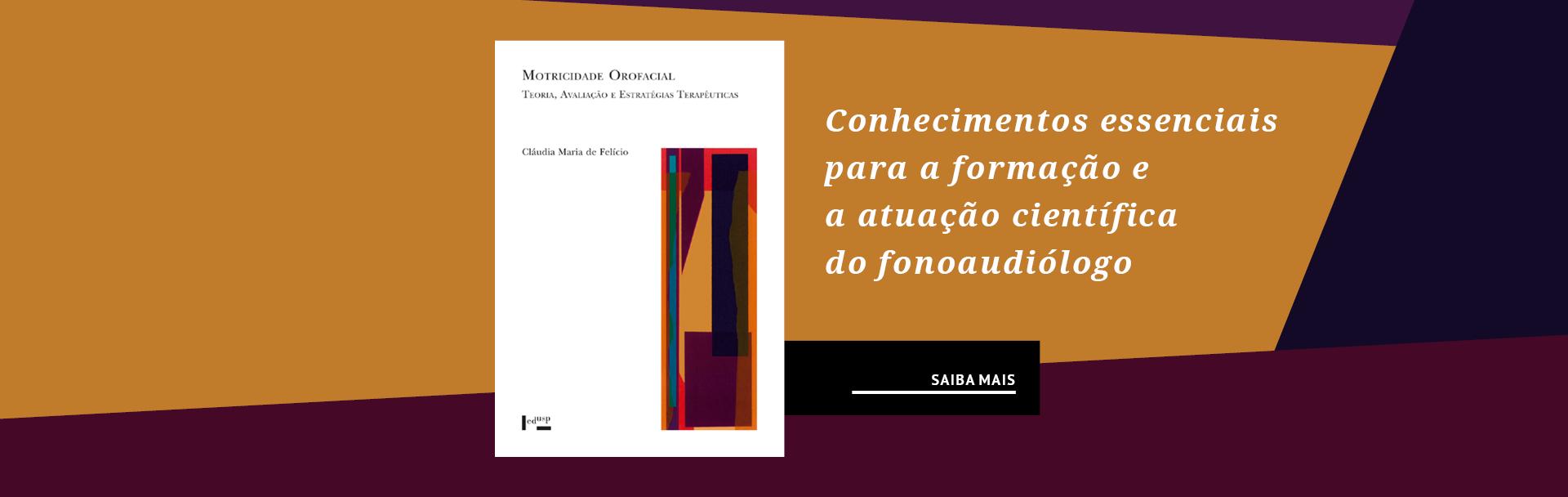 Conhecimentos essenciais para a formação e a atuação científica do fonoaudiólogo