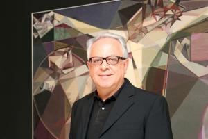 Edusp tem novo diretor-presidente