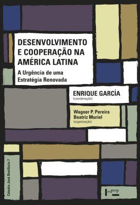 Desenvolvimento e Cooperação na América Latina