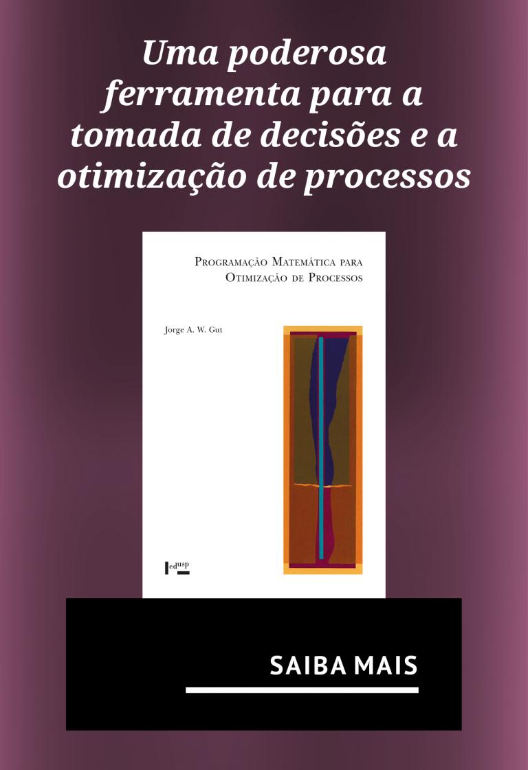 Uma poderosa ferramenta para a tomada de decisões e a otimização de processos